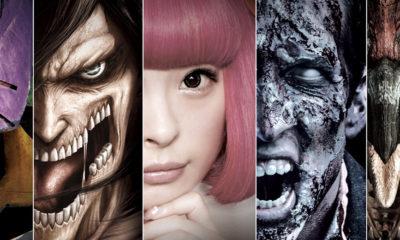universal-cool-japan-2016-osaka-USJ