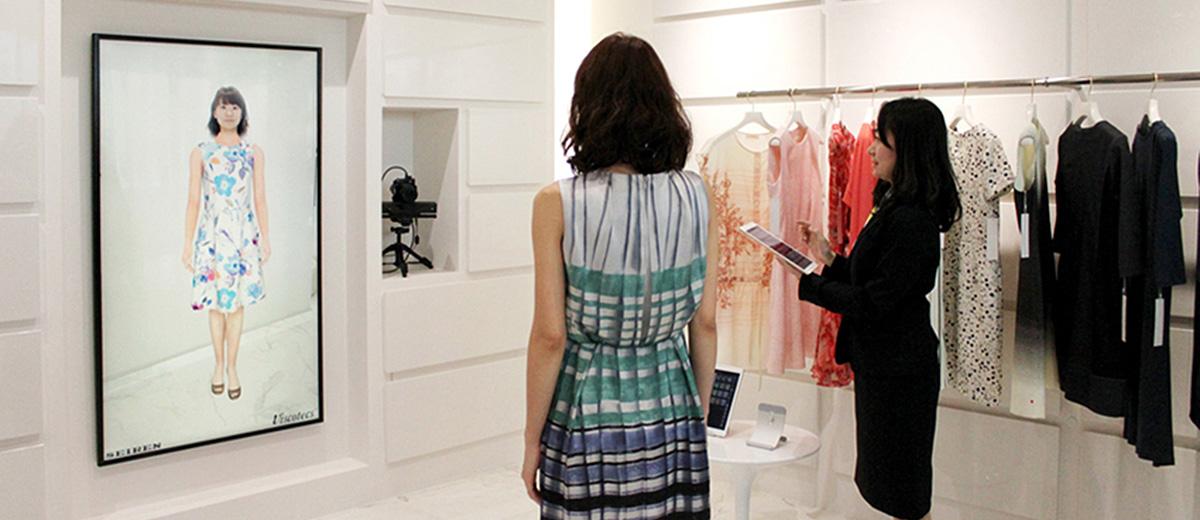 viscotecs-make-your-brand-tokyo-japon-textile