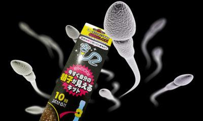 visionneuse-de-sperme-japon-jouet