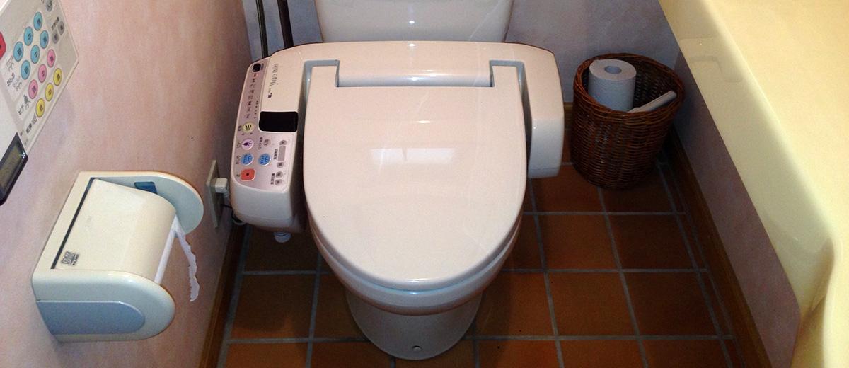 washlet-toilettes-japonaises