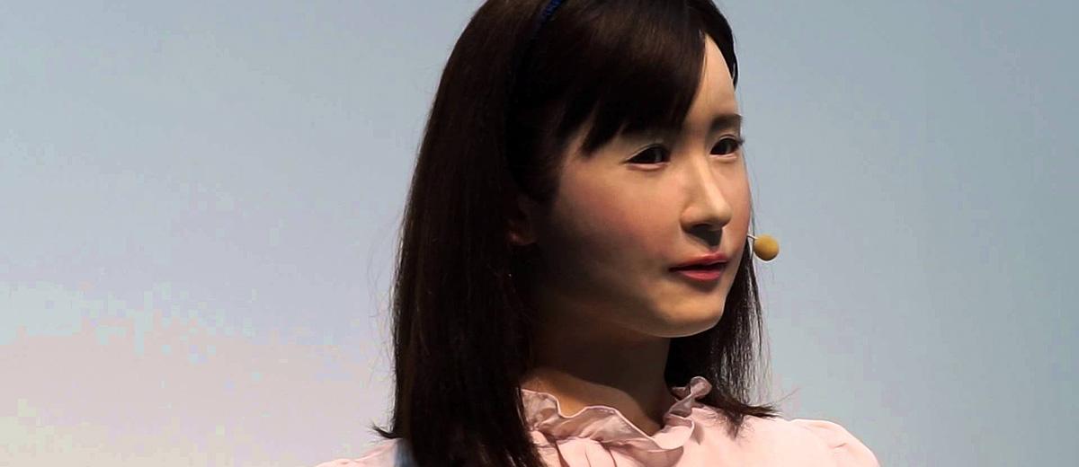aiko-chihira-tsohiba-odaibtokyo-androide