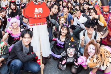 bakeneko-festival-chat-japon-matsuri