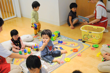 bruits-nuisance-enfants-japon-sondage