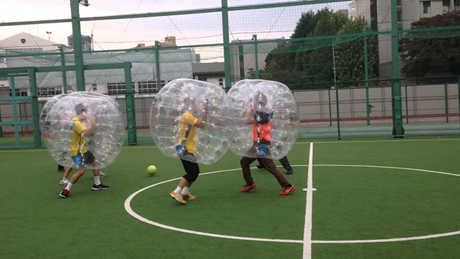 bubble-soccer-japon