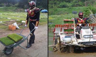 chojin-neiger-super-hero-japon-campagne-akita