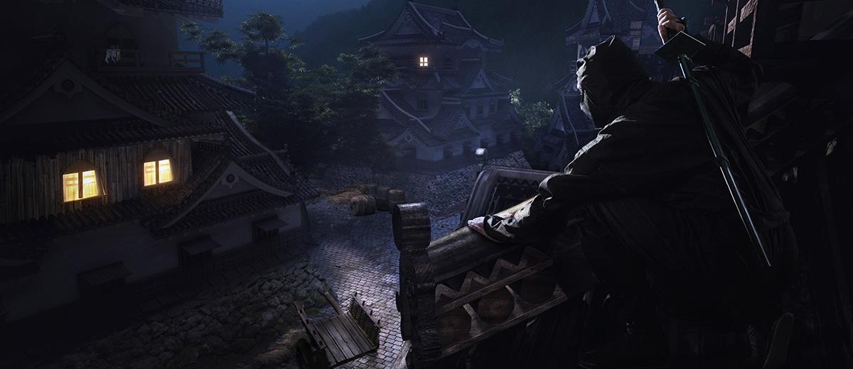 conseil-ninja-japon-tourisme