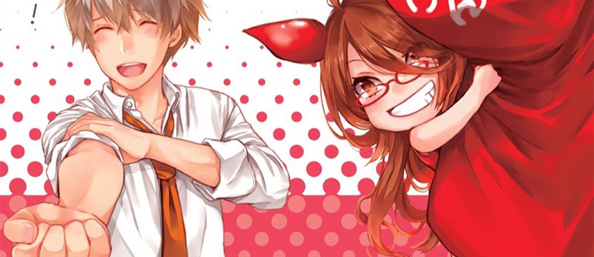 croix-rouge-japonaise-don-du-sang-otaku-anime