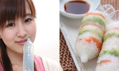 cuisine-preservatif-japon-recettes