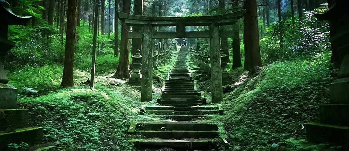 foret-ghibli-japon-manga-tourisme