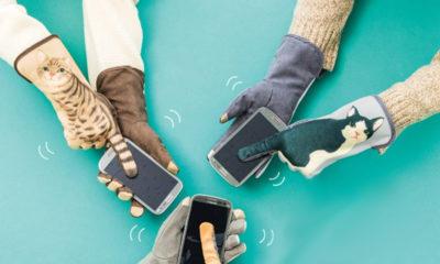 gants-chats-japon-cadeaux-insolites