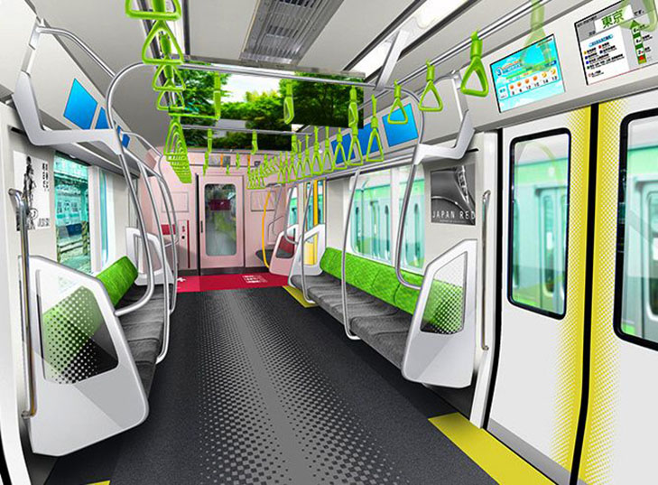 interieur-train-yamanote