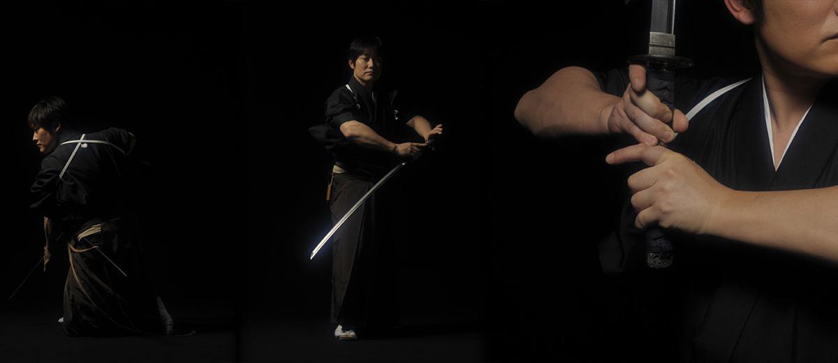 isao-machii-samourai-baseball-japon