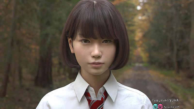 lycenne-saya-japon-3d-2