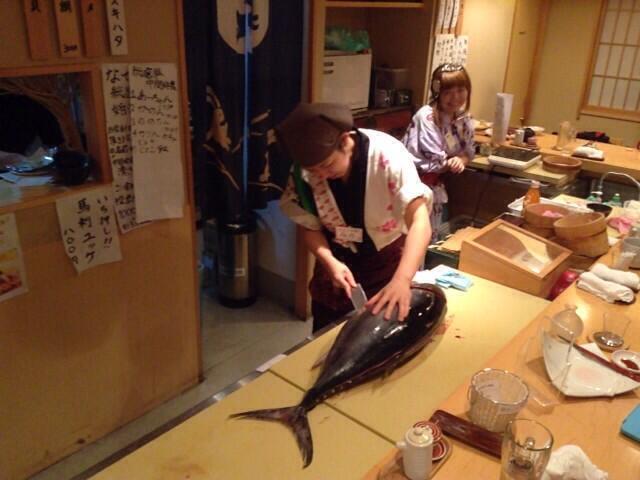 nadeshico-sushi