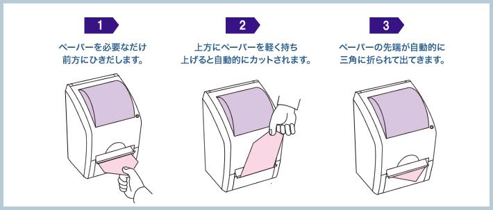 orifuji_guide