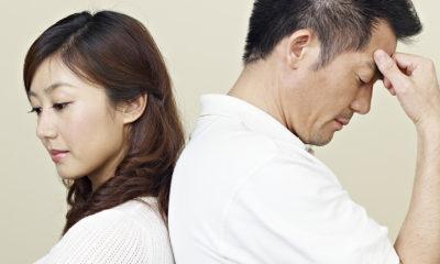 plainte-remariage-6-mois-divorce-japon