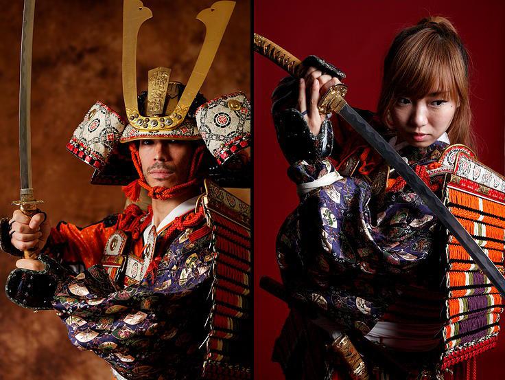 porter-amure-samourai-tokyo