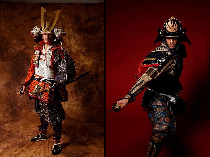porter-amure-samourai-tokyo2