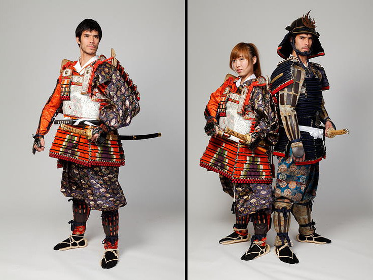 porter-amure-samourai-tokyo3