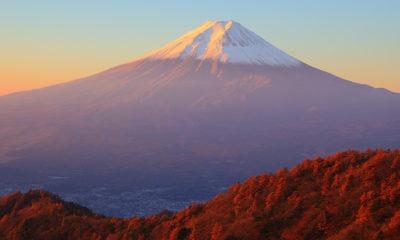 premiere-neige-mont-fuji-Japon