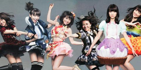 relations-amoureuses-idoles-japon-jpop-interdiction