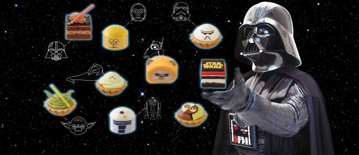 star-wars-patisserie-japon