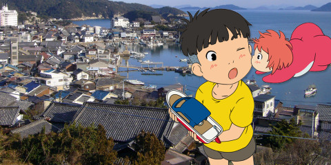 tomonoura-ville-ponyo-ghibli-miyazaki
