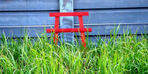 torii-shinto-ordures-urine-japon2