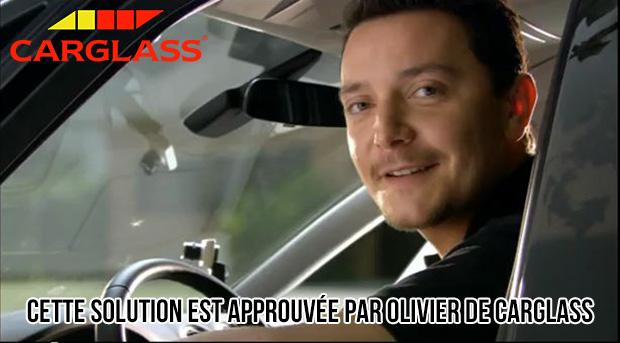 Olivier-de-carglass