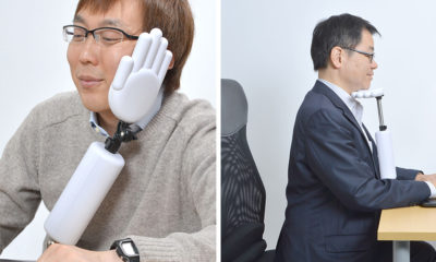 accessoire-insolite-japonais-coude-bureau