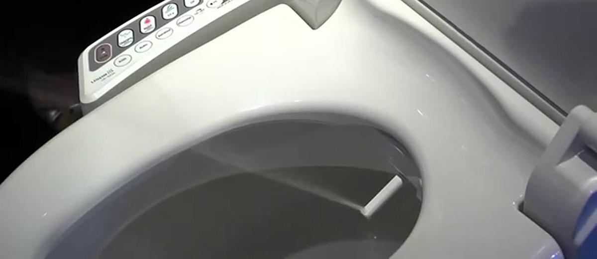 acheter-washlet-toilettes-japonaises-jet-eau