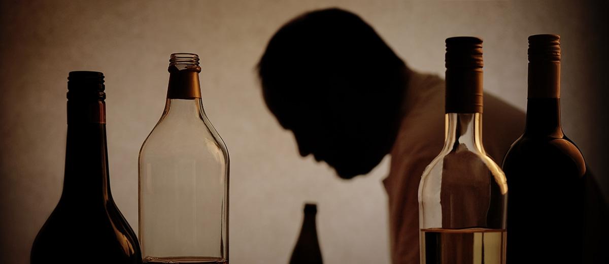 alcoolisme-japon-seisme-tohuku