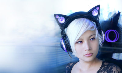 axent-wear-vente-casque-oreilles-chat2