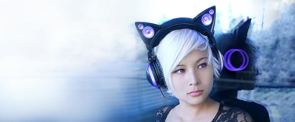 axent-wear-vente-casque-oreilles-chat2