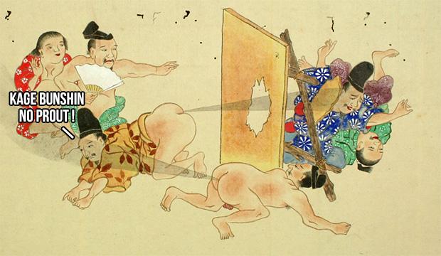bataille-de-pets-japon