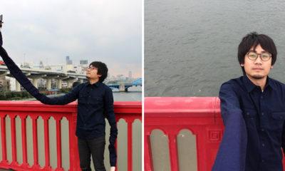 bras-a-selfie-japonais-invention