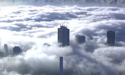 brouillard-tokyo-japon-photos