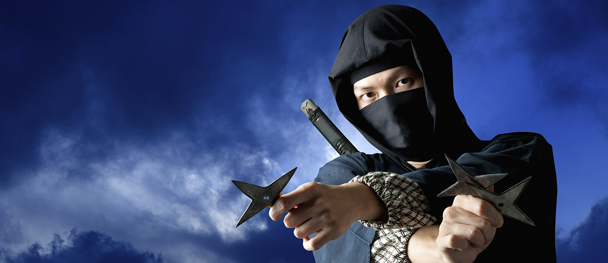championnat-lancer-shuriken-ninja-japon