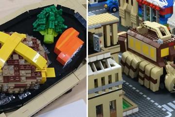 club-lego-universite-tokyo-japon