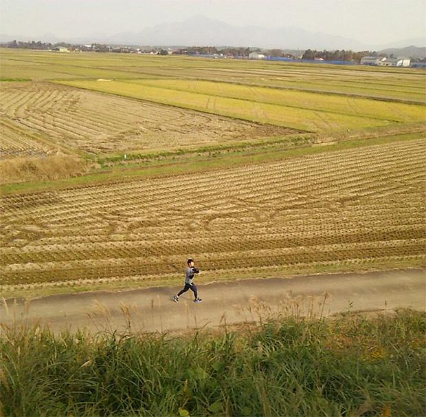 coureur-train-japonais