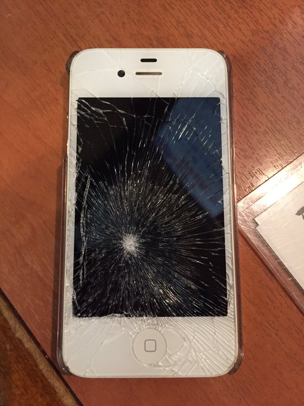 ecran-smartphone-casse