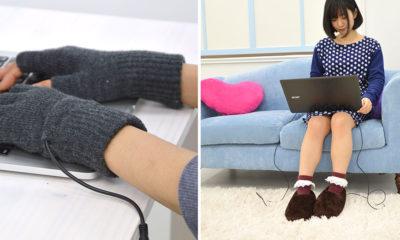 gants-chaussons-chauffants-japon