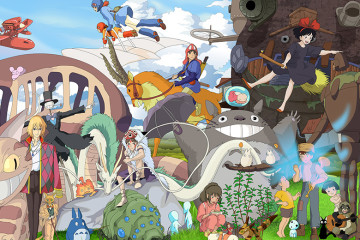 miyazaki-hommage-ghibli-anime-japon