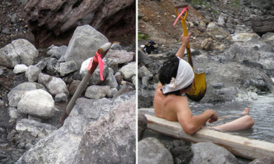 noyu-onsen-creuser-bain-japon-randonnee