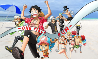 one-piece-run-okinawa-cours-a-pied