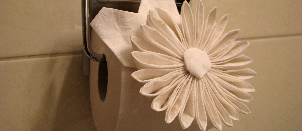 origami-papier-toilette