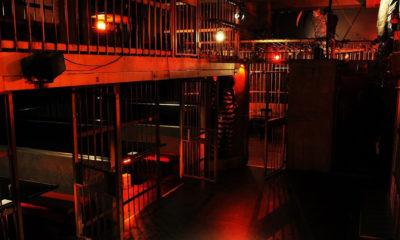 restaurant-prison-nagoya-theme-peur-izakaya