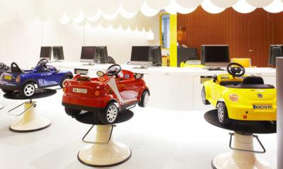 salons-de-coiffure-enfants-japon-voitures-tv
