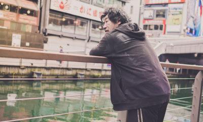 sans-abri-japonais-vie-osaka-tokyo