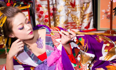 seance-photo-oiran-geisha-japon-nara